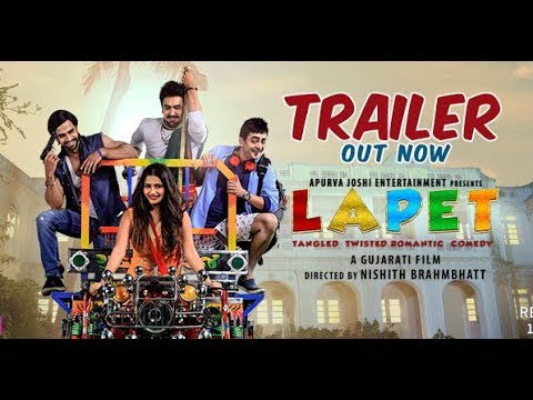 Lapet Movie Picture