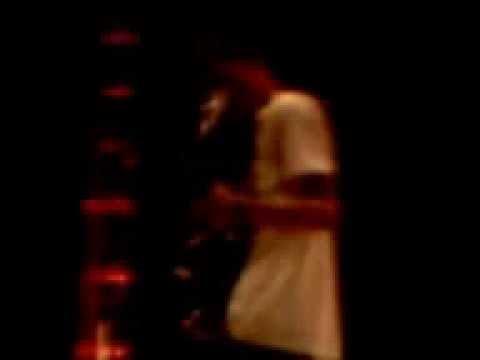 Download 19-01-2013 Konser Akbar Noah Yonif 203/AK HD Mp4 3GP Video and MP3