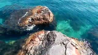 Симеиз 1 Апреля 2019 Крым Пляжи