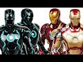 Combine Iron Man Defeat Thanos Army Avengers Go Hulk Thor Spider Man Captain America