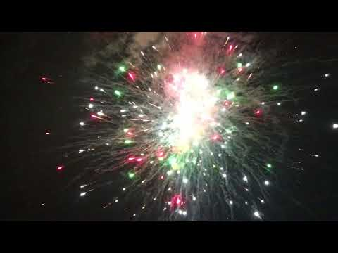 PiroВest, відео 3