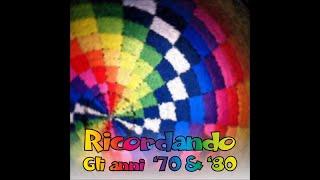 download musica italiana gratis mp3