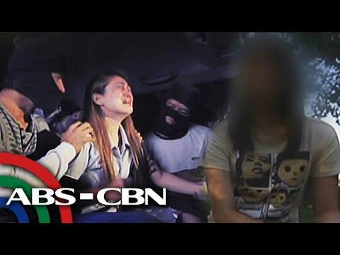 Maricel recalls 'rape' incident by Dukot Van Gang