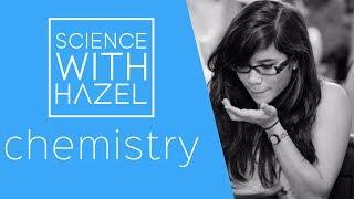 How To Do Mole Calculations | 9-1 GCSE And IGCSE Chemistry | OCR, AQA, Edexcel, CIE, WJEC