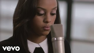 Ruth B - Golden (The Intro Live Sessions)