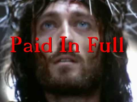 Paid In Full.wmv