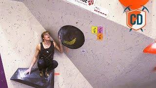 Watch Rock Climbing Videos - Page 66 | Climbingtubers