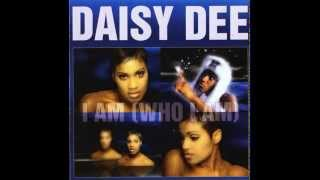 Daisy Dee - Information (1996)