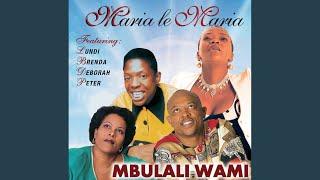Mmolai Waka (Sotho)