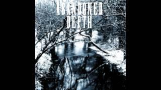 Abandoned Depth-River Tears
