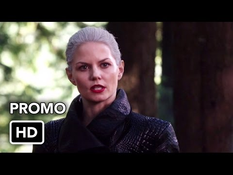 Once Upon A Time 5.06 (Preview)