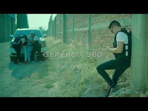 Yo Soy - Cornelio Vega Jr.  (Video)