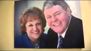 Randy Ray and Wendy Lewis - Основатели компании Jeunesse Global