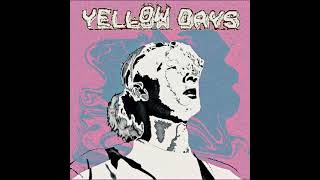 Yellow Days   It's Real Love