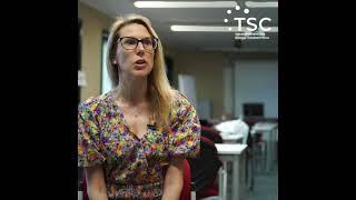 Rosalía Calvo. Responsabilidad Social Empresarial. Reale Seguros