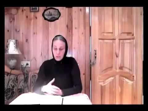 Упражнения при заболевании позвоночника и суставов видео