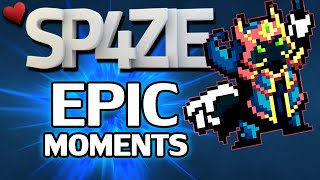 ♥ Epic Moments - #111 FINAL BAOZ