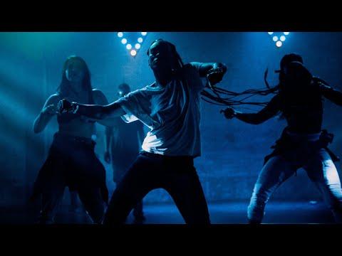 Dj Semtex Move Yeah Yeah Yeah Feat Afro B