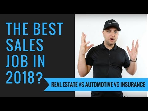 mp4 Insurance Agent Vs Car Salesman, download Insurance Agent Vs Car Salesman video klip Insurance Agent Vs Car Salesman