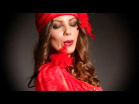 Charlestonkostüm Damenkarnevalkostüm