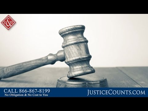 Was Your Workers Comp Claim In North Carolina Denied?