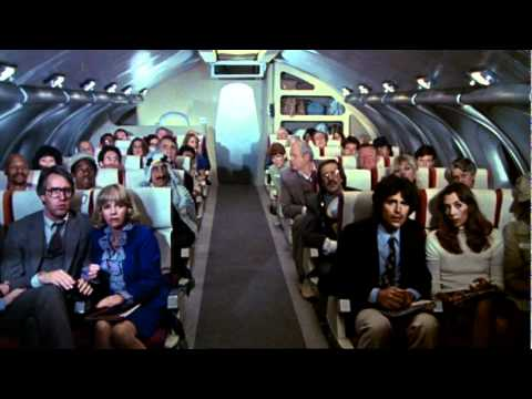 ª» Streaming Online Airplane / Airplane 2 the Sequel
