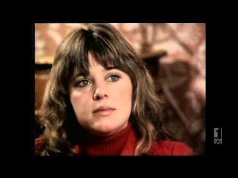Suzie Quatro Interview: Countdown March 15th 1981