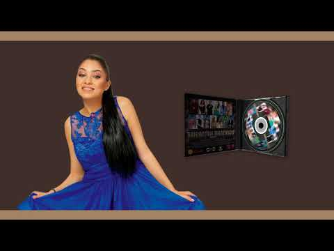 Nana Dinu – Suflet chinuit Video
