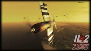 IL-2 Sturmovik 1946 15