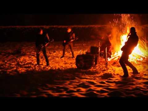 Loud Nine - Burn (OFFICIAL VIDEO HD) 2013