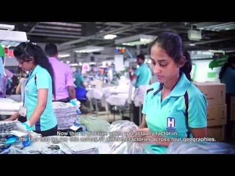 mp4 Manufacturing Companies In Sri Lanka, download Manufacturing Companies In Sri Lanka video klip Manufacturing Companies In Sri Lanka