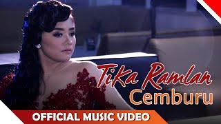 Download lagu Tika Ramlan Cemburu Mp3