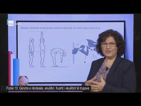 Suplimente metabolice de pierdere în greutate