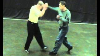 Тренировка2