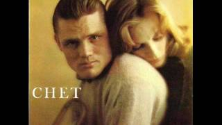 Chet Baker - September Song