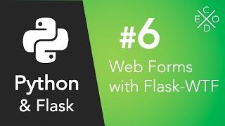 Forms in Flask - Thủ thuật máy tính - Chia sẽ kinh nghiệm sử dụng