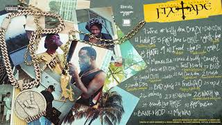POPCAAN & CHROMATIC YIY CHANGE FIXTAPE (FULL OFFICIAL AUDIO W/ DOWNLOAD LINK)