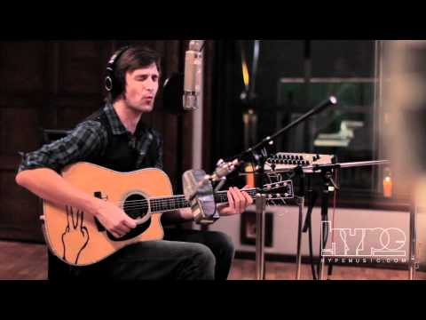 "CHRIS NATHAN ""The Good Life"" (Acoustic)"