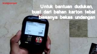 share -- membuat baterai dummy modem huawei e5573 - Gigih