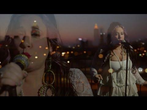 Dalicia La Fleur - Empty Pockets