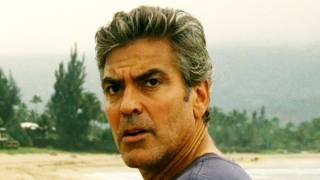 The Descendants Trailer 2011 George Clooney Official HD