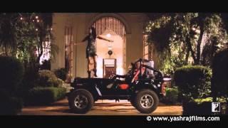 Mere Brother Ki Dulhan-Full video title song 2011 with Lyrics ft Imran Khan and katrina kaif(HD)