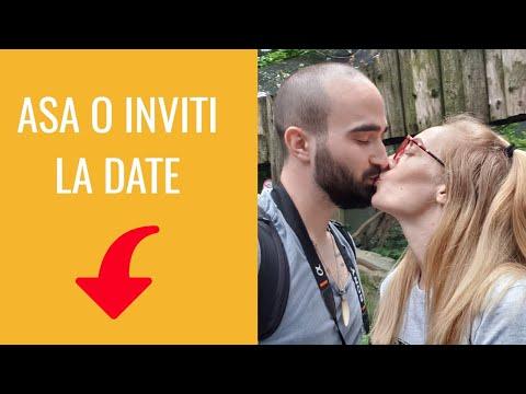 Ado Tours Dating Site
