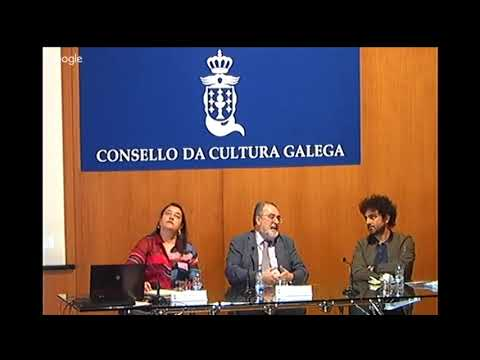 Mesa redonda:  A relevancia das feiras internacionais do libro