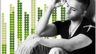 "Jay Sean ""If I Ain`t Got You"" With Lyrics"