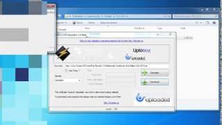premium account generator software - Kênh video giải trí dành cho