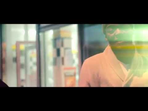 CASH B - Make Believe [Official Video]