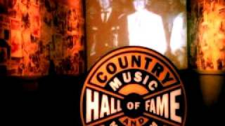 John Anderson - Takin' The Country Back