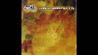 311 - Grassroots (Full Album)