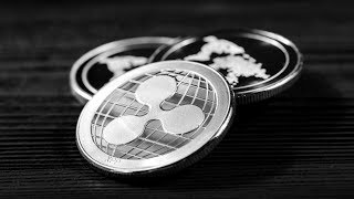 1.3 Billion XRP Moved Today So Far! Exchanges Funneling XRP To One Wallet? SBI VC New Logo! Launch?